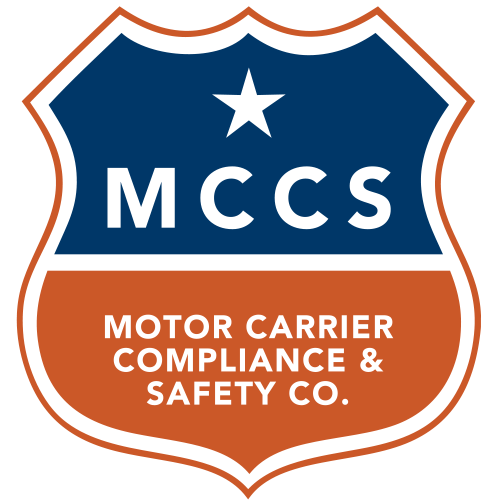 Federal Motor Carrier Search - impremedia.net